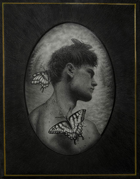 ERIN_RUFFINO_Papillon