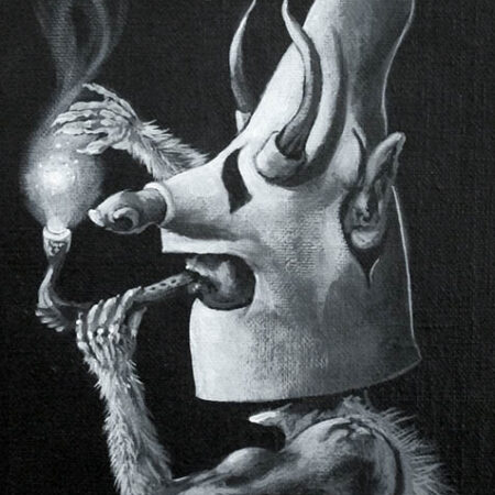 HERMAN_JAMES_music-of-stone-pipe