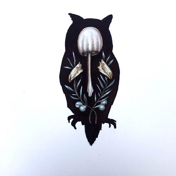 KELLY_VETTER_Night_Owl
