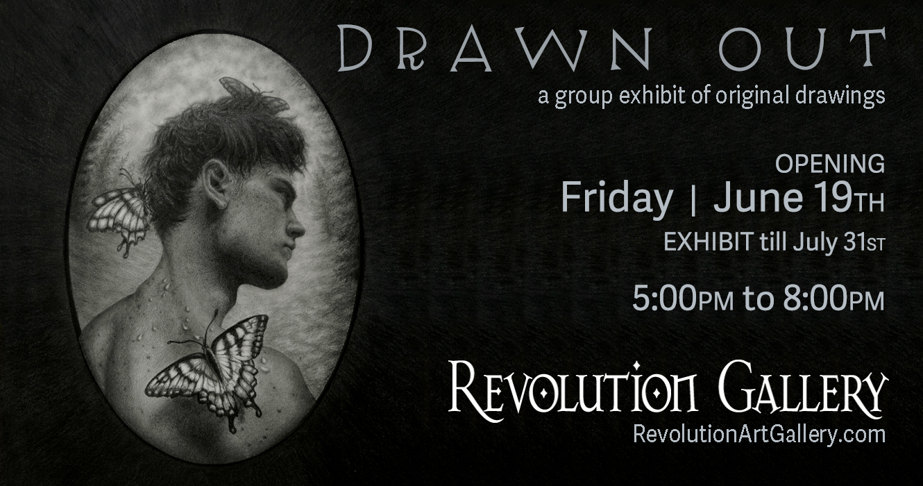 RG_drawn_out_FB_BANNER