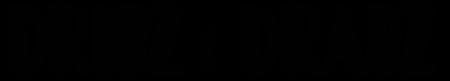 DRIBZ_DRABZ_VINYL_logo.