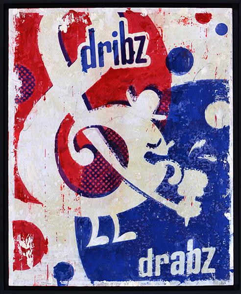Dribz_&_Drabz