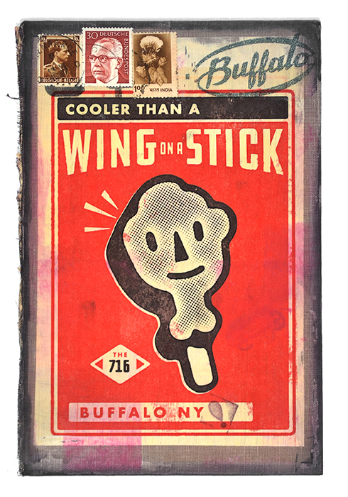 Wing_on_a_Stick