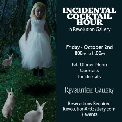 INCIDENTAL_HOUR_OCT2nd_IGsq