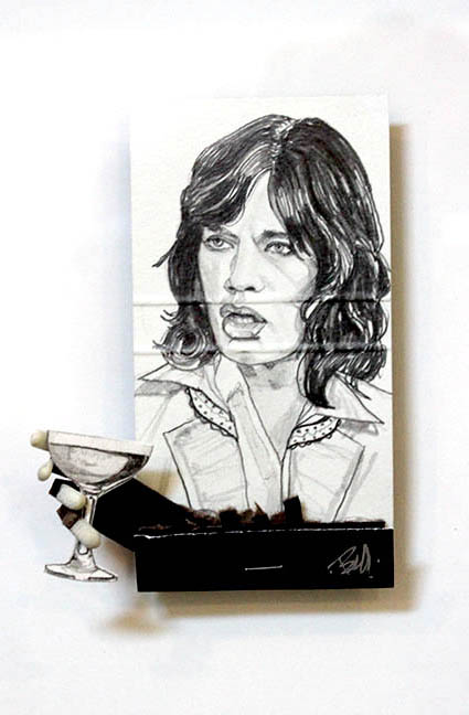 MIKE_BELL_JAGGER