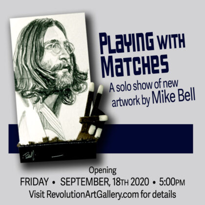 MIKE_BELL_SOLO_SHOW_IGsq