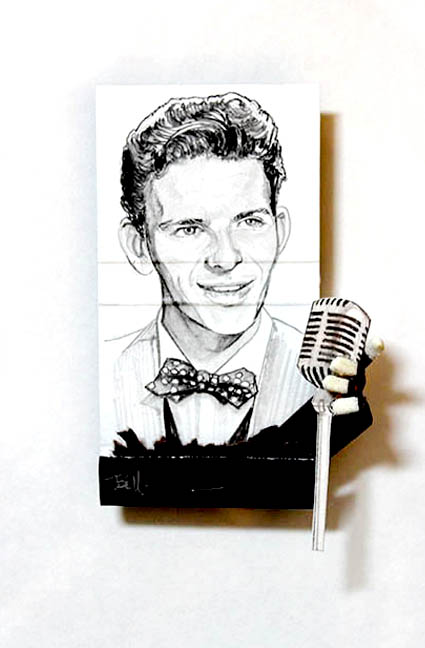 MIKE_BELL_YOUNGSINATRA