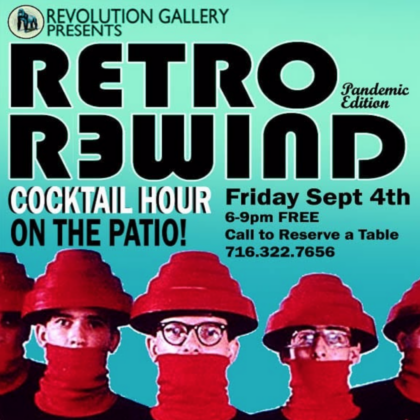 RETRO_REWIND_SEPTEMBER4th