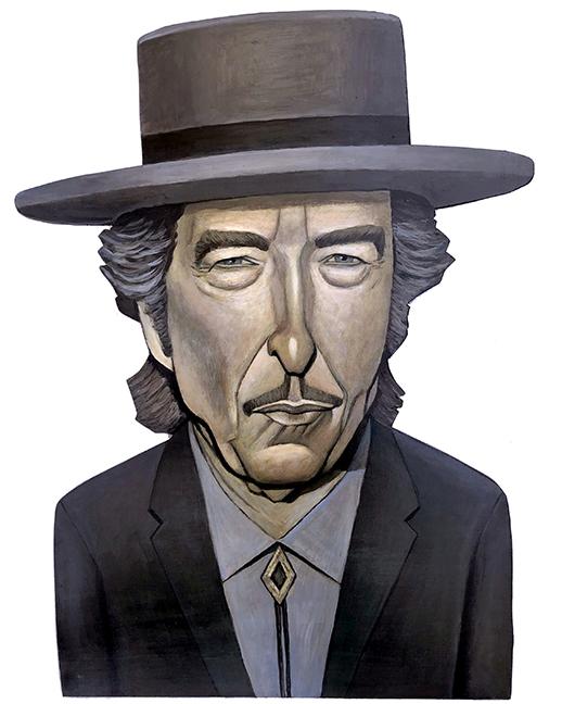 CHARLIE_POWELL_Bob_Dylan_Revolution_Gallery_lr