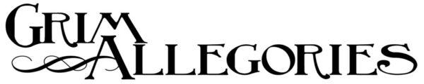 GRIM_ALLEGORIES_LOGOTYPE