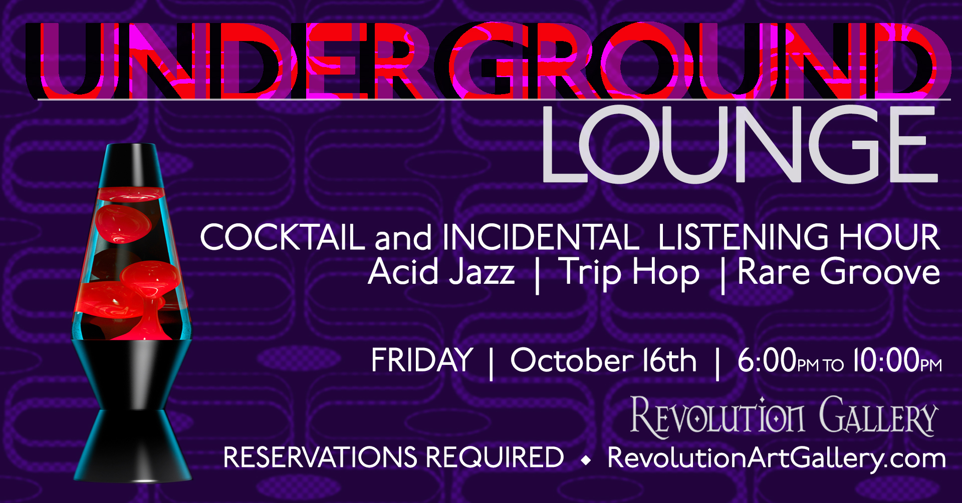 GROOVY_LOUNGE_OCT16th_FBbanner