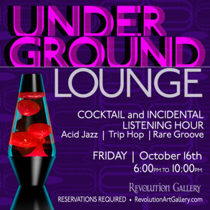 GROOVY_LOUNGE_sqOCT16th