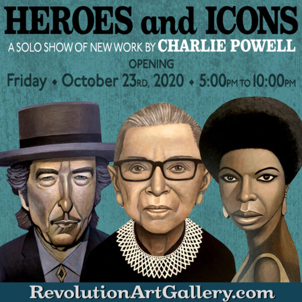 "TO CONTINUE SHOPPING, RETURN TO ""HEROES and ICONS"" EXHIBIT"
