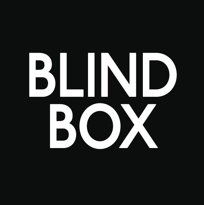 BLIND_BOX