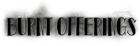 BURNT_OFFERINGS_LOGO
