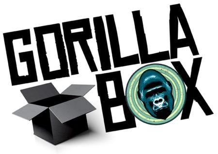 GORILLA_BOX_FINALlr