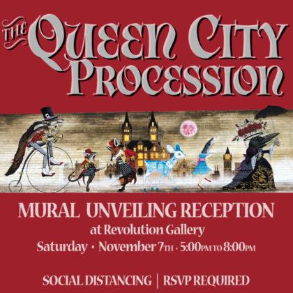 QUEEN_CITY_PROCESSION_RECEPTIONsq