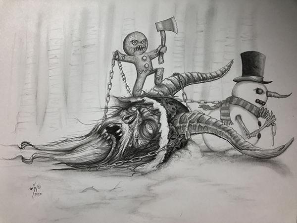 Joe_Vollan_drawing_web