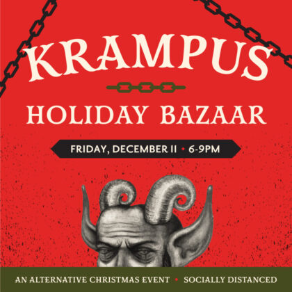 Krampus-Holiday-Bazaar_Event-Thumb