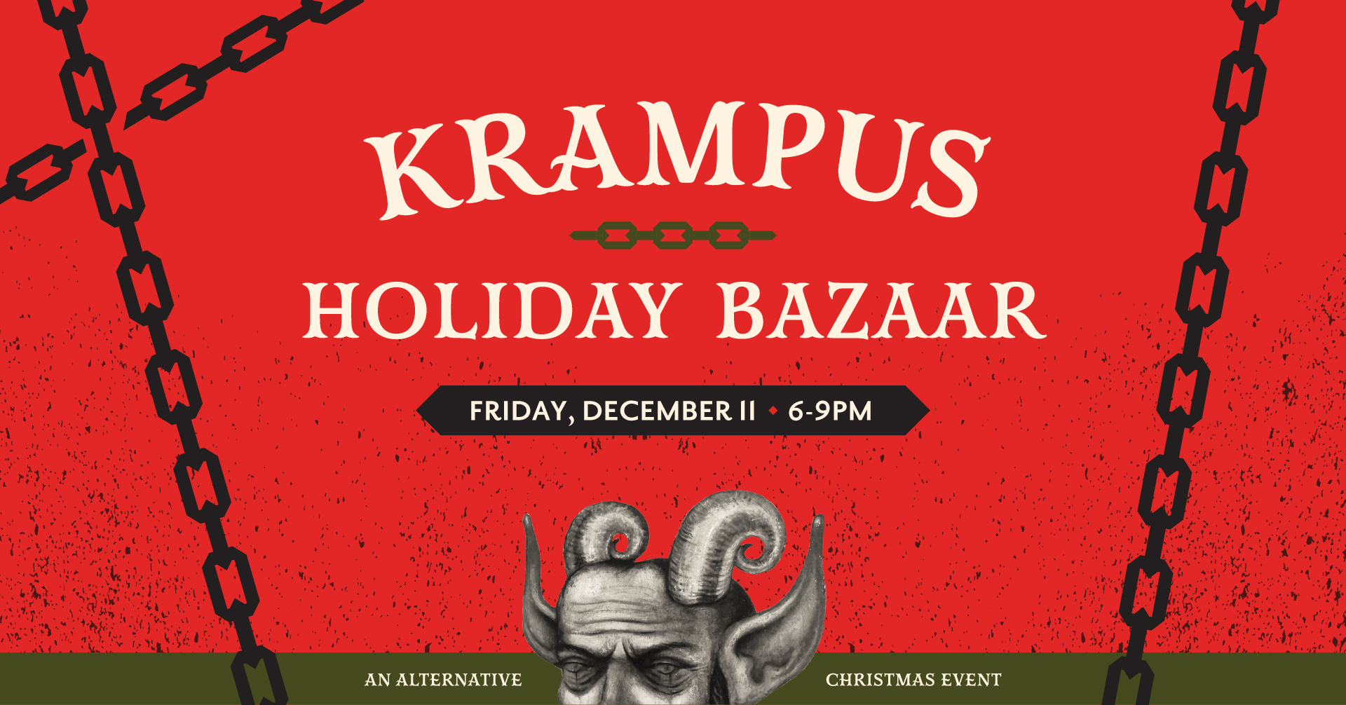 Krampus-Holiday-Bazaar_Header