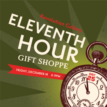 RG-Eleventh-Hour-Event-Thumb