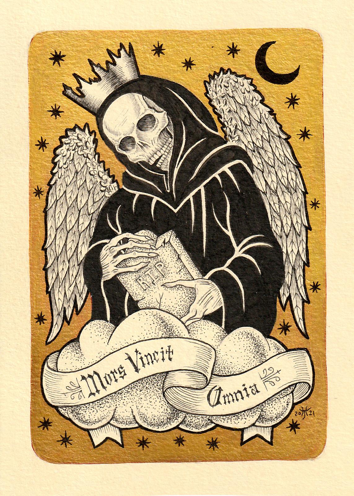 JASON_HERNANDEZ_Death_The_Conqueror_lr