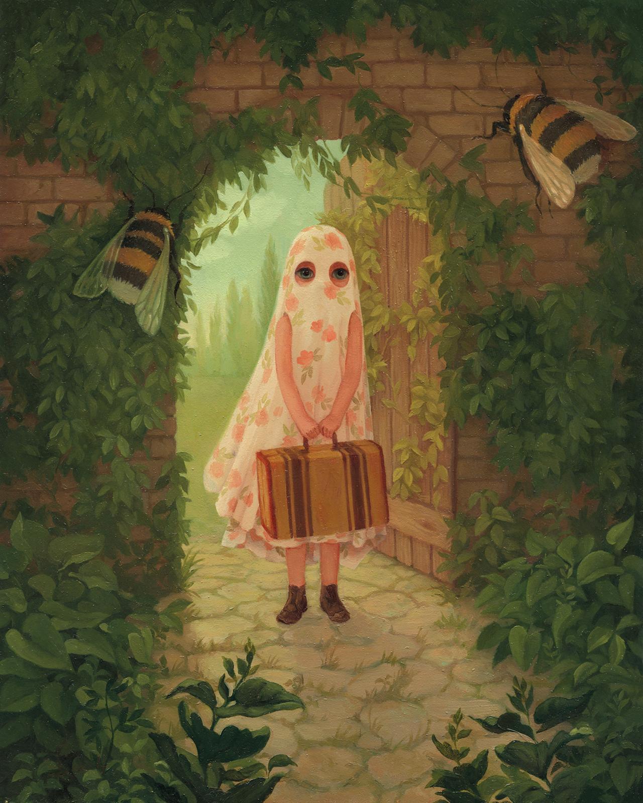 KATIE_GAMB_gardendoor_lr