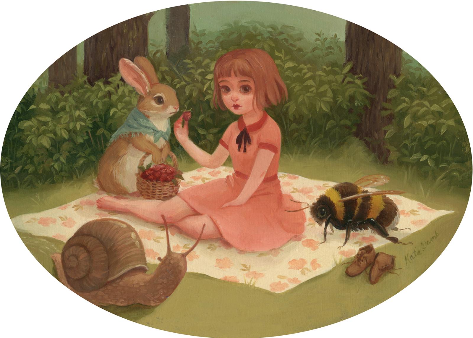 KATIE_GAMB_picnic_lr