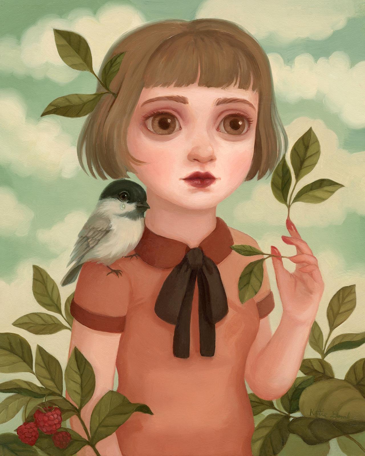 KATIE_GAMB_treegirl_lr