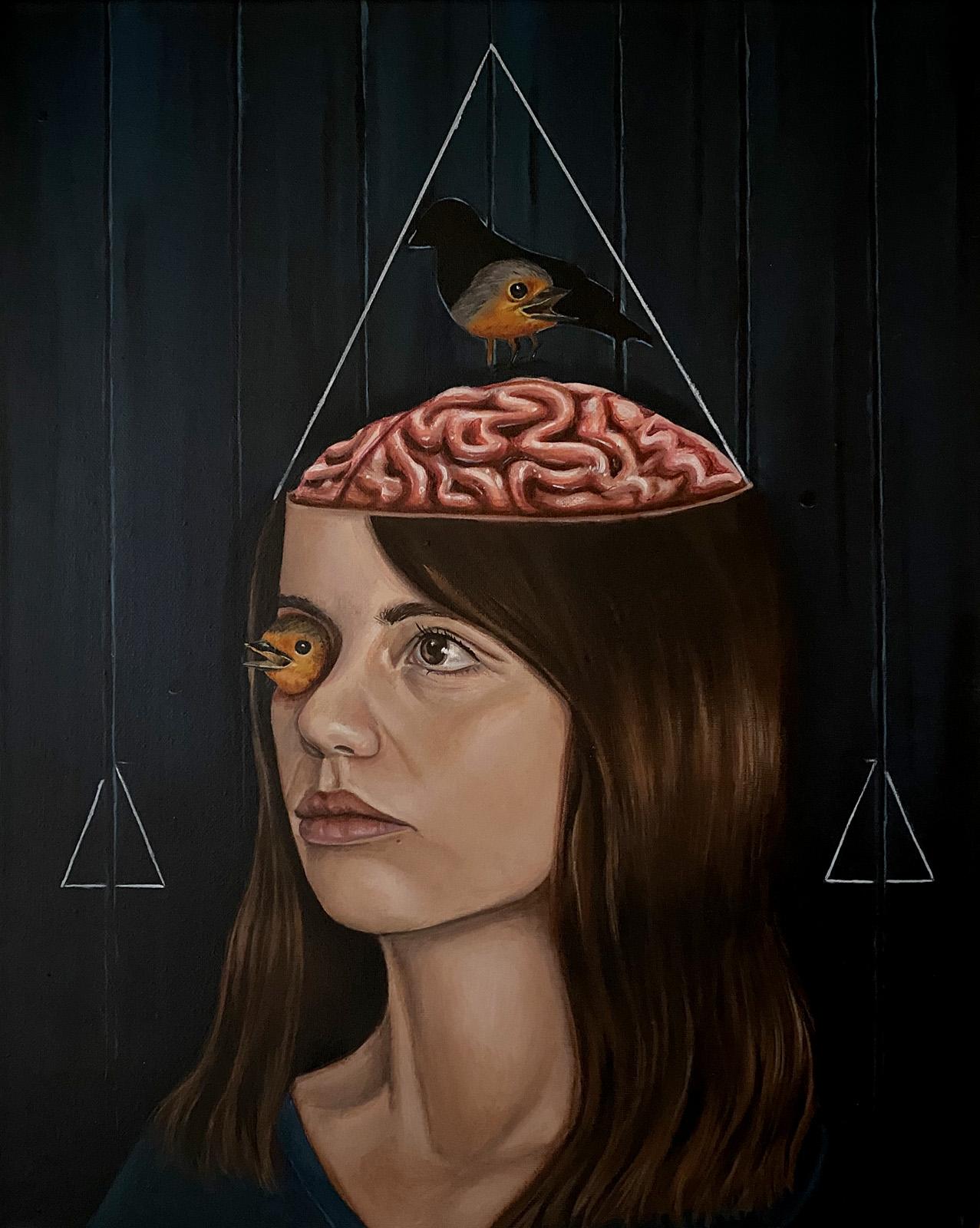 LUNA_ANA_THE_BIRDS