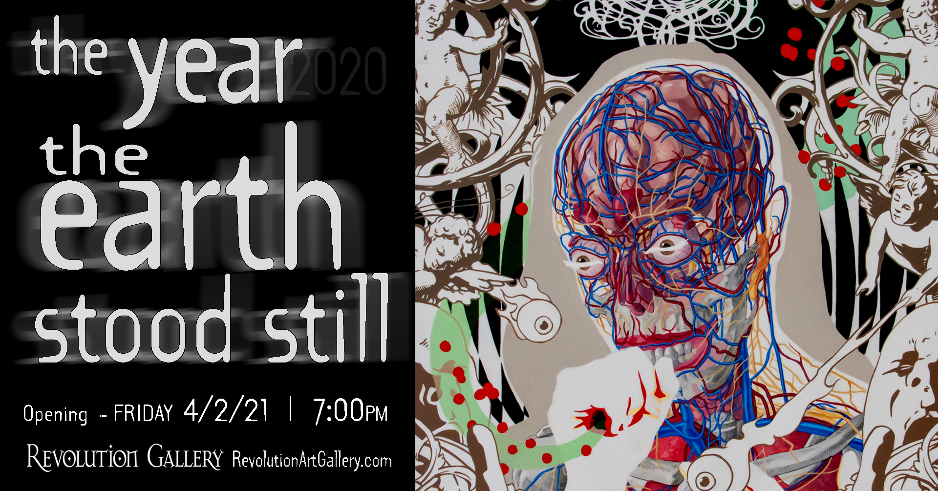 THE_YEAR_THE_EARTH_STOOD_STILL_FB_BANNER