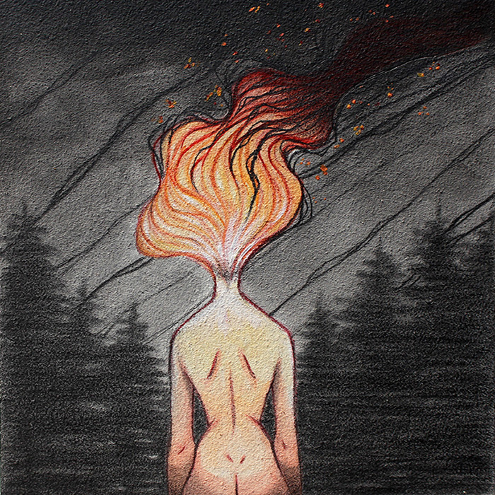 ALAYNA_MARYROSE_CALIFORNIA_FIRES