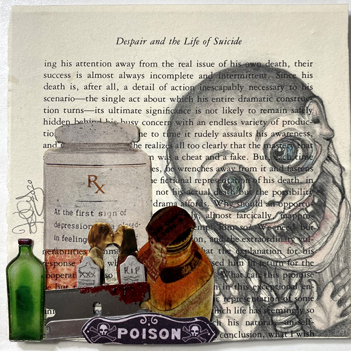KELLY_REED_POISON_IS_THE_CURE