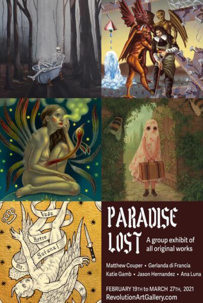 RG_PARADISE_LOST_POSTERweb
