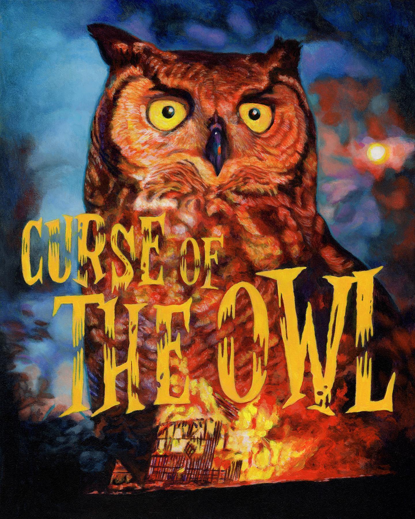 JOHANNAH_ODONNELL_CURSE_OF_THE_OWL