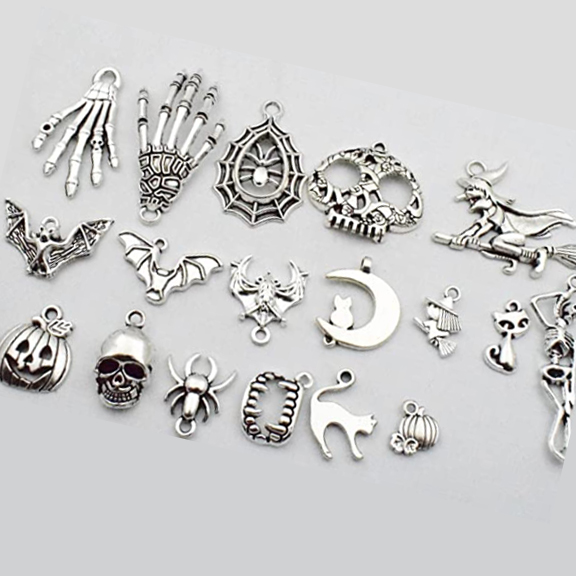 DAY_10_CHARMS copy