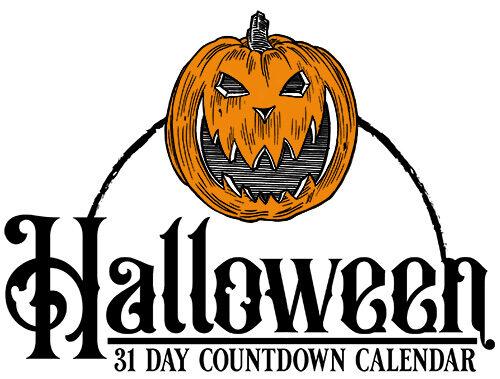 HALLOWEEN_COUNTDOWN_HORZ_LOGO_FINAL copy